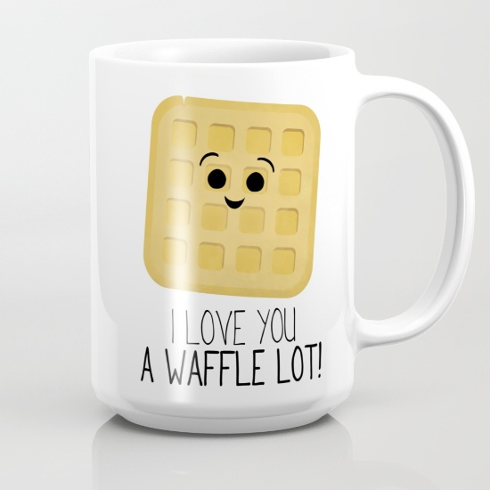 i-love-you-a-waffle-lot-mugs