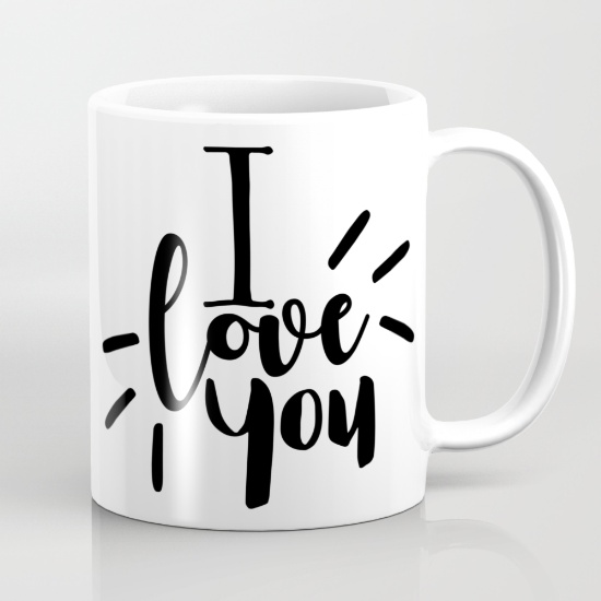 i-love-you-black-and-white-typography-mugs