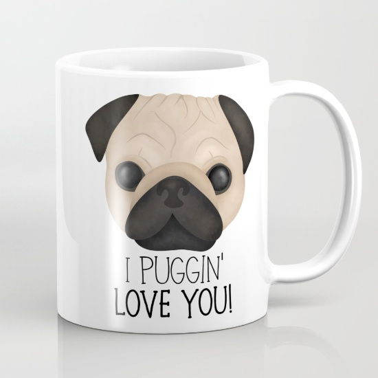 i-puggin-love-you175256-mugs