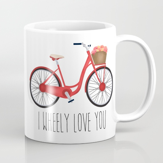 i-wheely-love-you-mugs