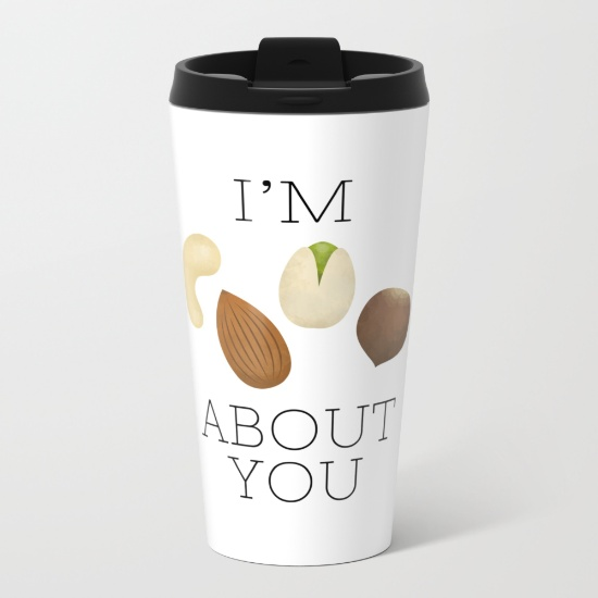 im-nuts-about-you-bug-metal-travel-mugs