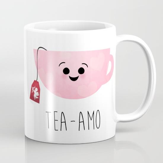 tea-amo-mugs