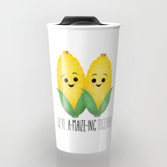 were-a-maize-ing-together-travel-mugs