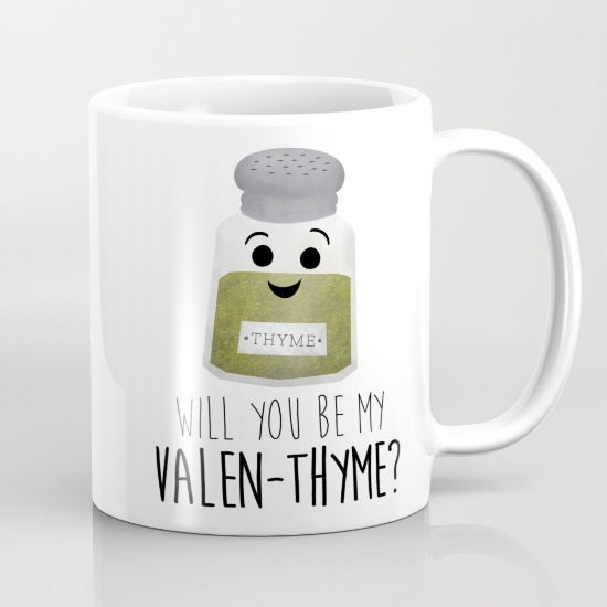 will-you-be-my-valen-thyme-mugs