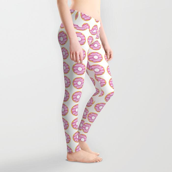donuts-kac-leggings