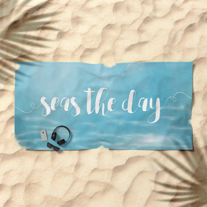 seas-the-day-fya-beach-towels