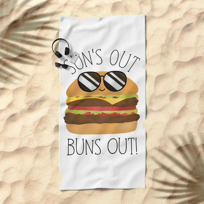 suns-out-buns-out-qej-beach-towels
