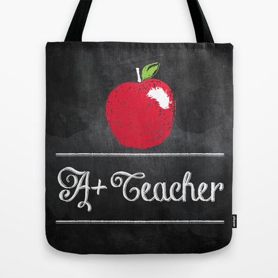 a-teacher-zwt-bags
