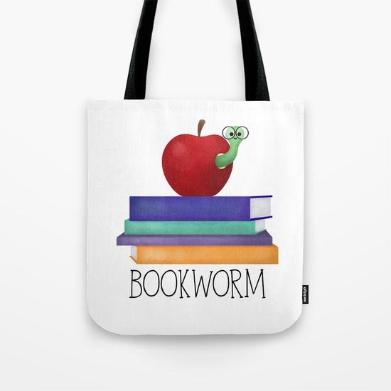 bookworm-m7y-bags