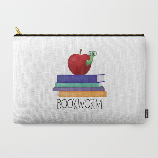 bookworm-m7y-carry-all-pouches