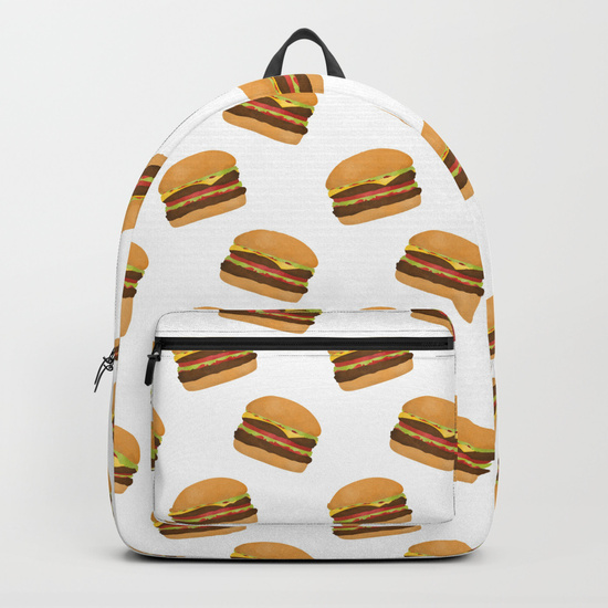 burgers-brn-backpacks