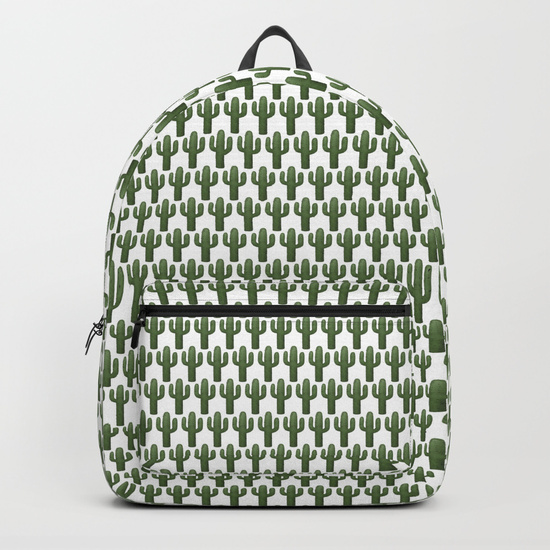 cacti-pattern-his-backpacks