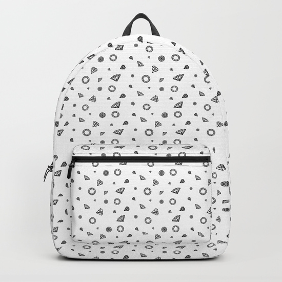 crystals-cj6-backpacks