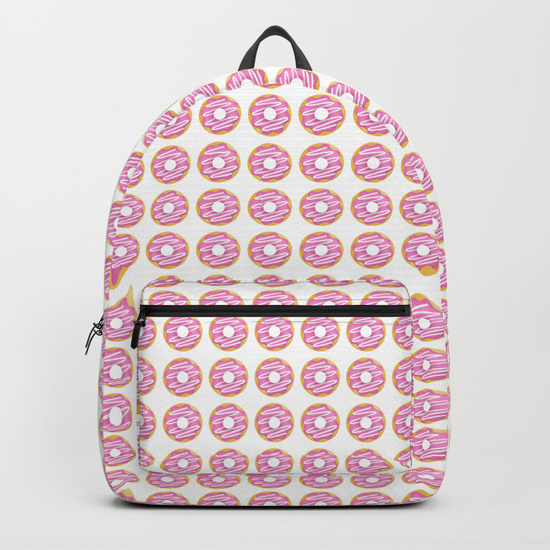 donuts-kac-backpacks