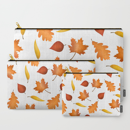 fall-leaves-pattern-p0d-carry-all-pouches