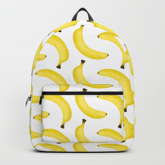 go-bananas-hfz-backpacks