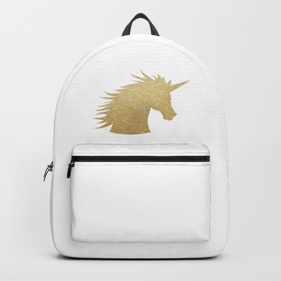 gold-glitter-unicorn-backpacks