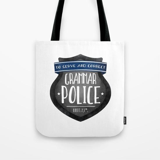 grammar-police-h0m-bags