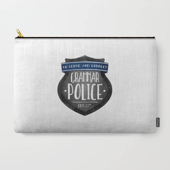 grammar-police-h0m-carry-all-pouches