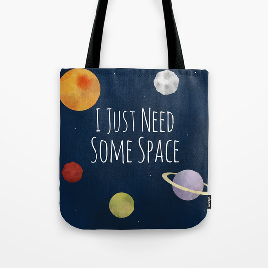 i-just-need-some-space-bja-bags