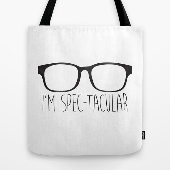 im-spec-tacular-bags