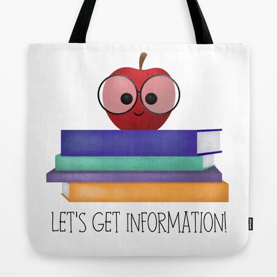 lets-get-information-bags