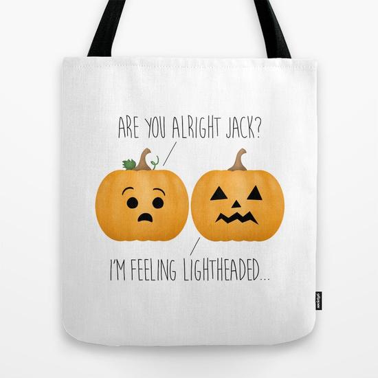 lightheaded-jack-o-lantern-298-bags