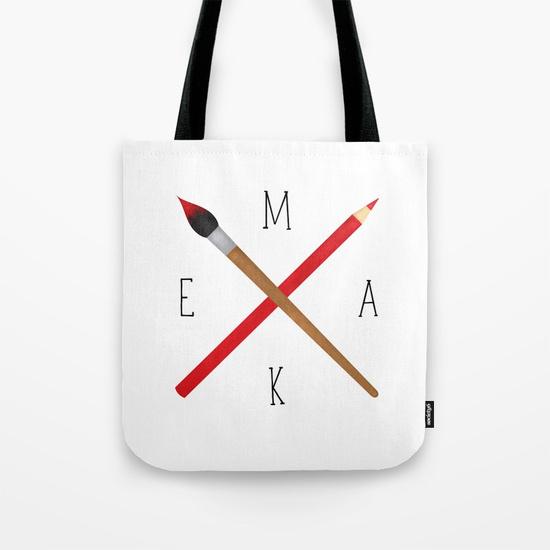 make-ih3-bags