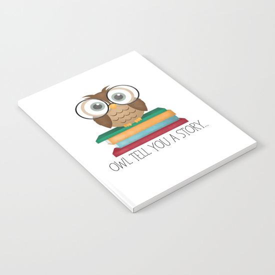 owl-tell-you-a-story-notebooks