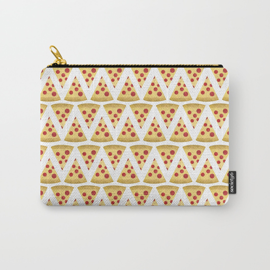 pizza-pattern-sm1-carry-all-pouches