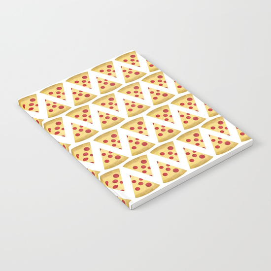 pizza-pattern-sm1-notebooks