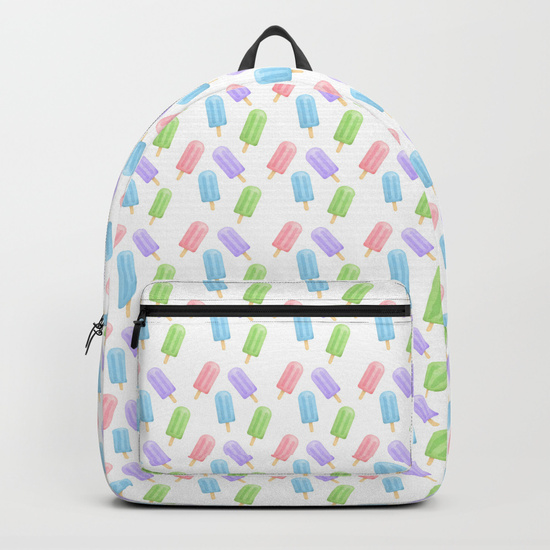 popsicle-pattern-8qv-backpacks