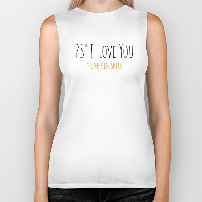 ps-i-love-you-pumpkin-spice-biker-tanks