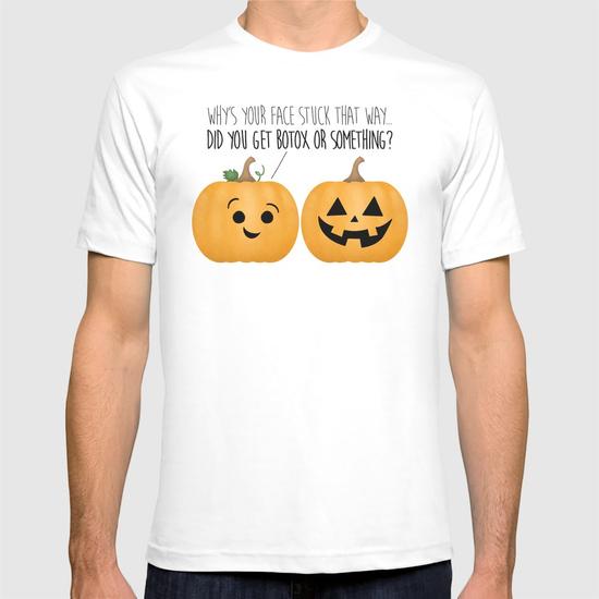 pumpkin-botox-2a3-tshirts
