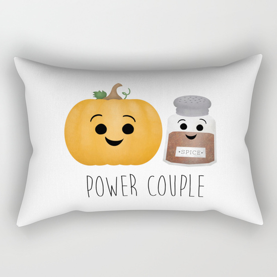 pumpkin--spice--power-couple-gye-rectangular-pillows