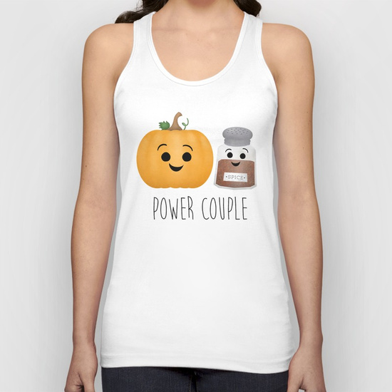 pumpkin--spice--power-couple-gye-tank-tops