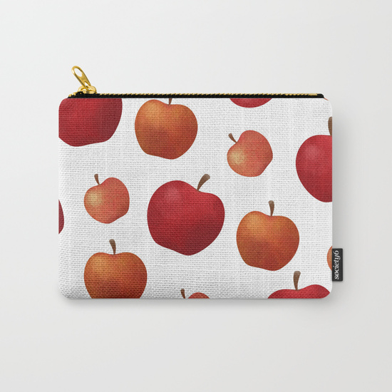 red-apples-897-carry-all-pouches