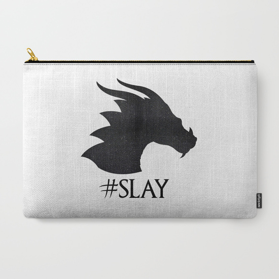 slay93095-carry-all-pouches