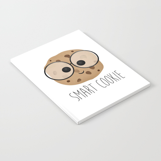 smart-cookie-ou6-notebooks