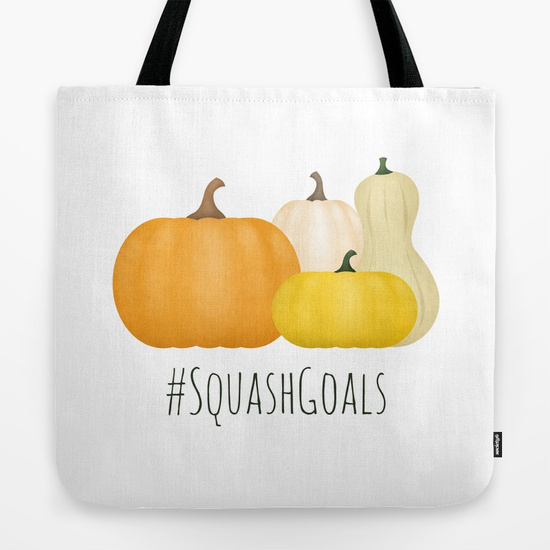 squashgoals-iih-bags