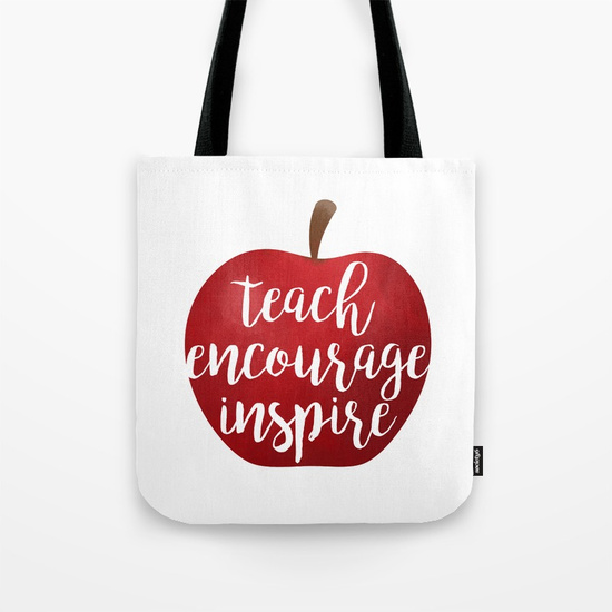 teach-encourage-inspire-fcz-bags