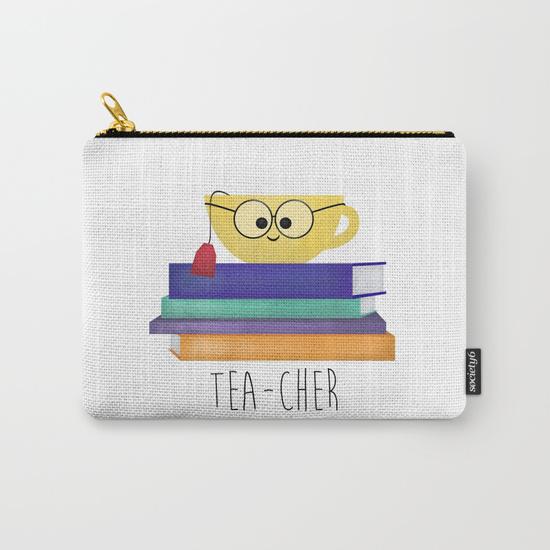 teacher-0rp-carry-all-pouches
