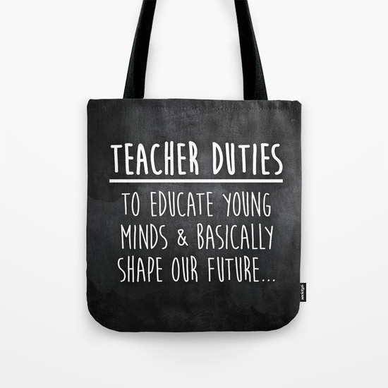 teacher-duties-bags
