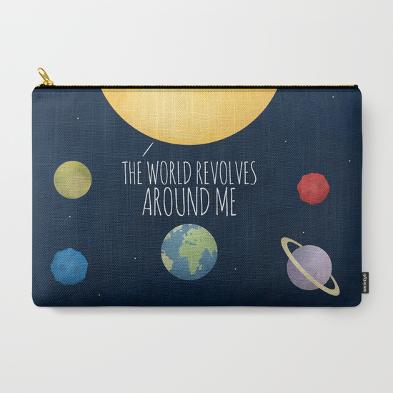 the-world-revolves-around-me-carry-all-pouches