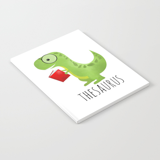 thesaurus-j8s-notebooks