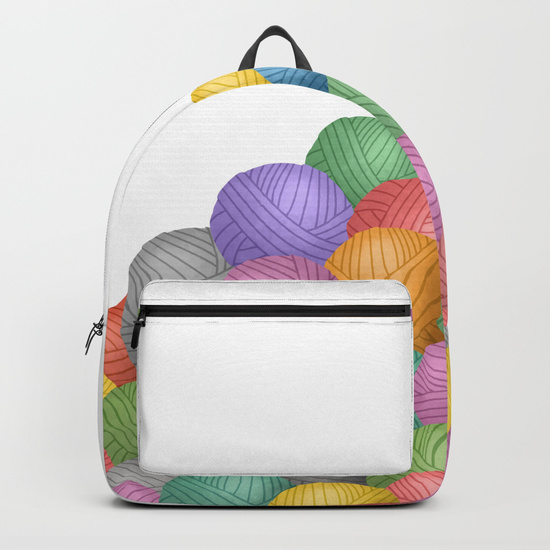 two-crochet-hooks-and-a-lot-of-yarn-backpacks