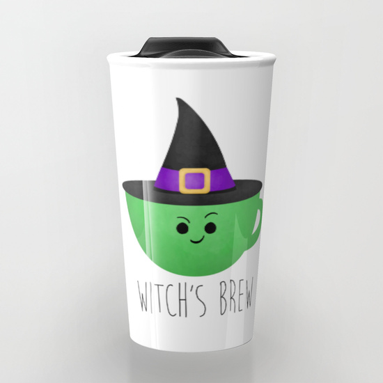 witchs-brew-m73-travel-mugs
