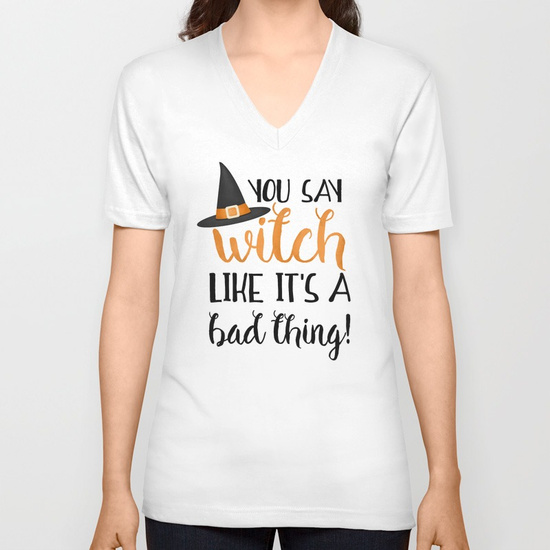 you-say-witch-like-its-a-bad-thing-axk-vneck-tshirts