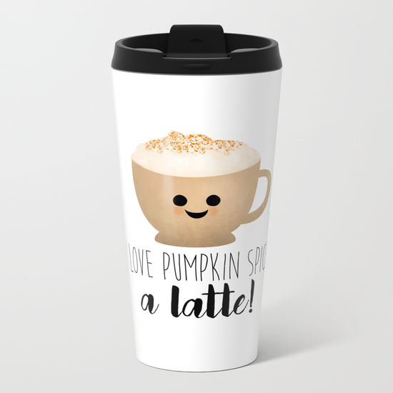 i-love-pumpkin-spice-a-latte-10o-metal-travel-mugs