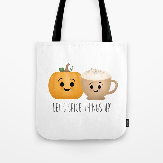 lets-spice-things-up-crl-bags